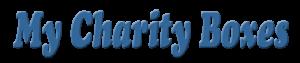 www.mycharityboxes.com